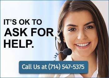 its okay to ask for help_ call us at 7145475375