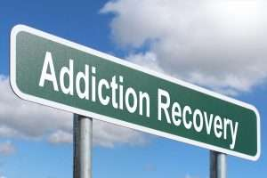 addiction recovery orange county